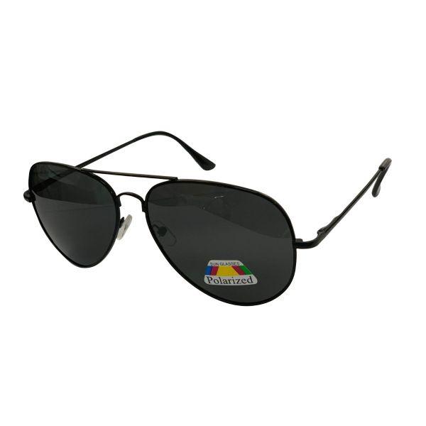 Ochelari de soare cu lentila polarizata C23-27