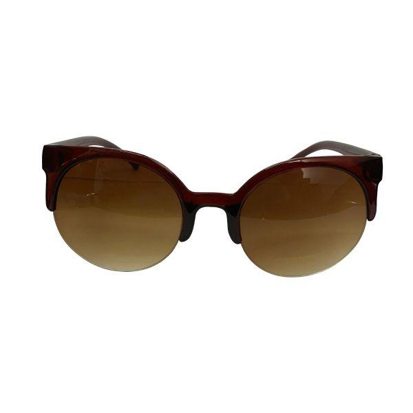 Ochelari de soare C23-30