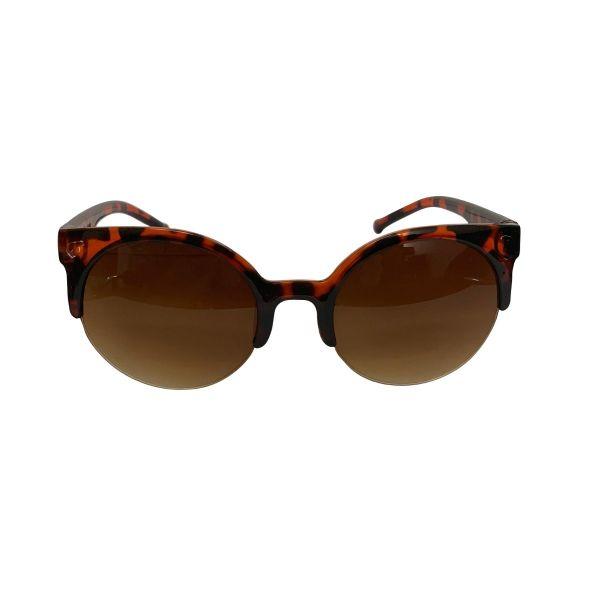 Ochelari de soare C23-31