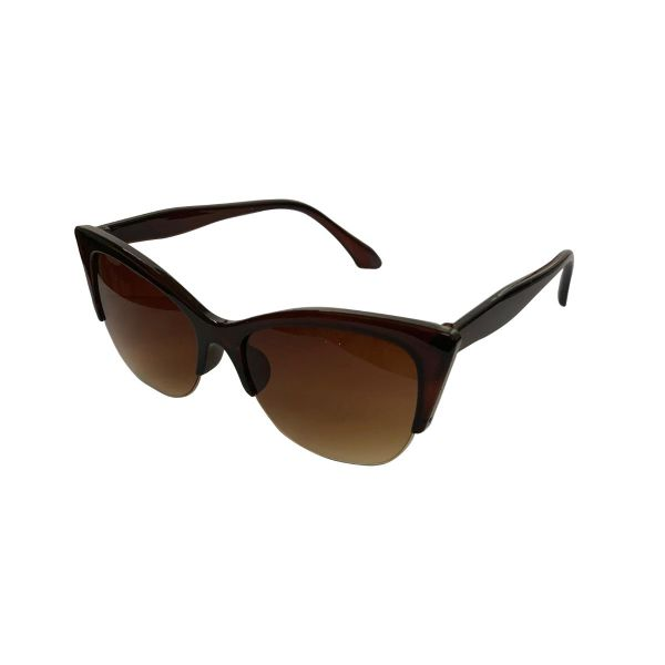 Ochelari de soare C23-33
