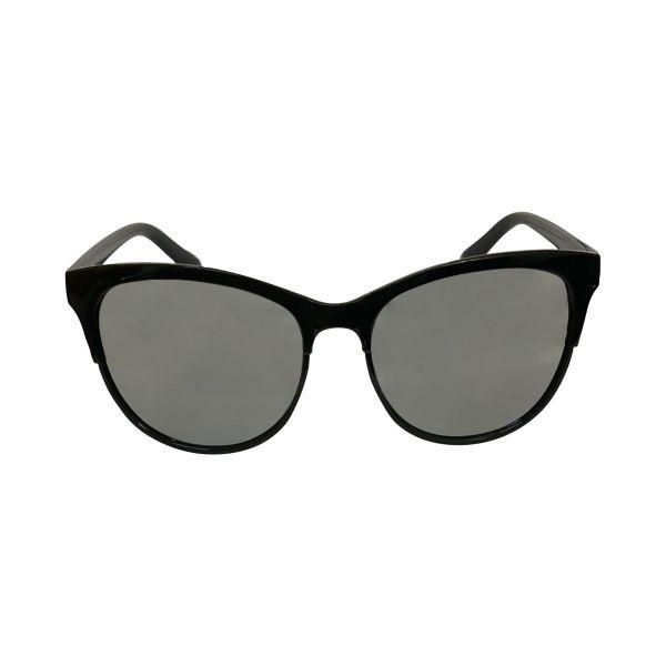 Ochelari de soare C23-35