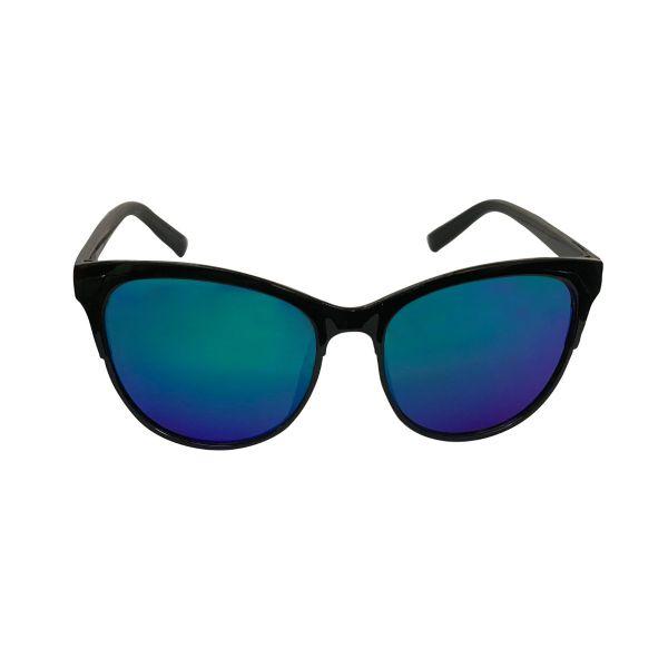 Ochelari de soare C23-36