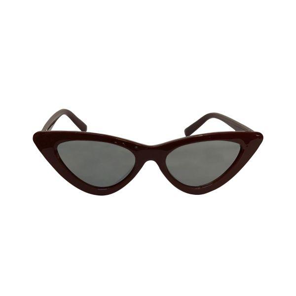Ochelari de soare C23-37