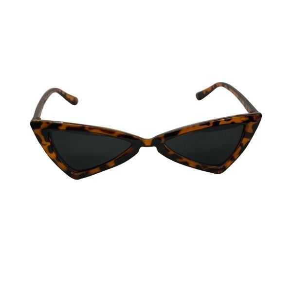Ochelari de soare C23-39
