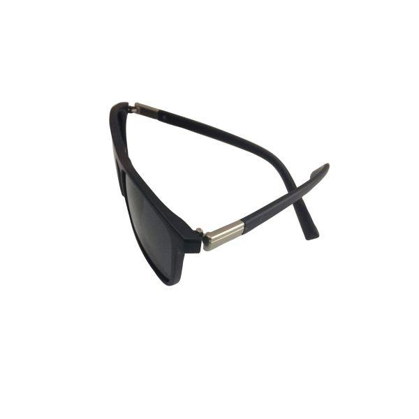 Ochelari de soare cu lentila polarizata C24-20