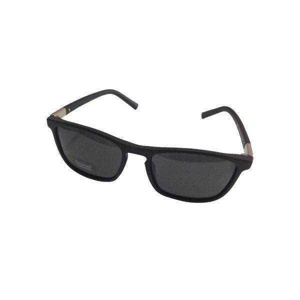 Ochelari de soare cu lentila polarizata C24-21