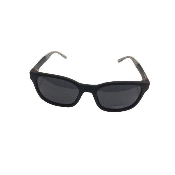 Ochelari de soare cu lentila polarizata C24-23