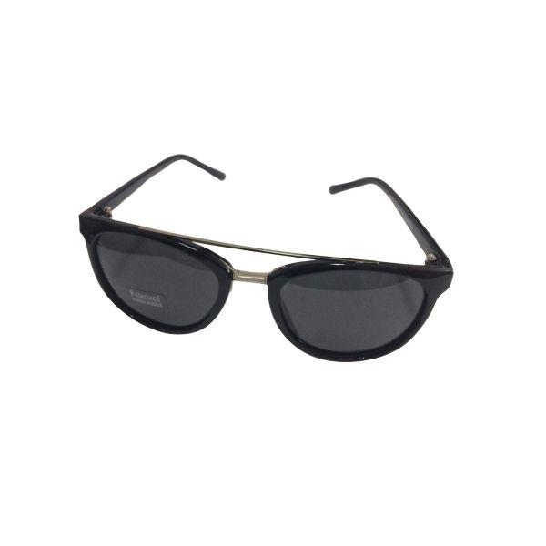 Ochelari de soare cu lentila polarizata C24-24