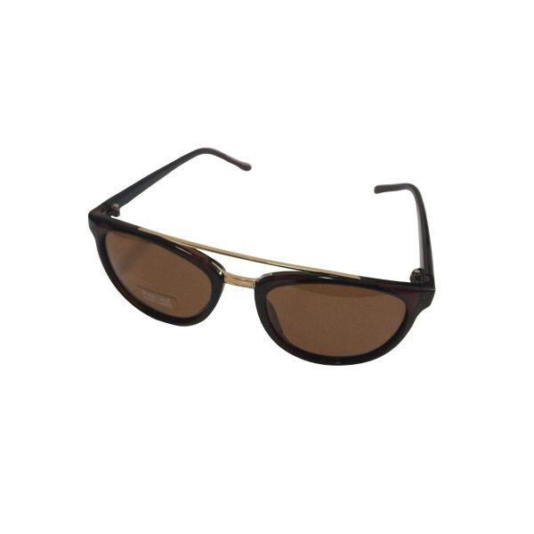 Ochelari de soare cu lentila polarizata C24-25