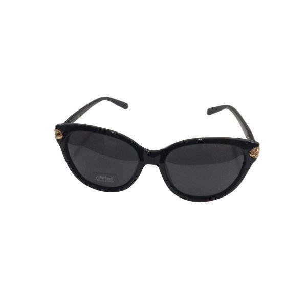 Ochelari de soare cu lentila polarizata C24-26