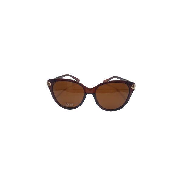 Ochelari de soare cu lentila polarizata C24-27