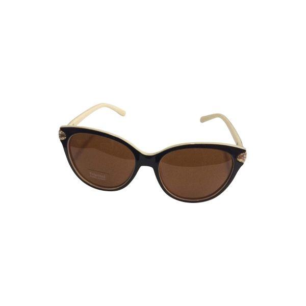 Ochelari de soare cu lentila polarizata C24-28