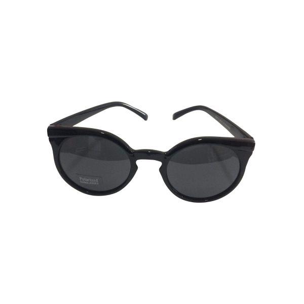 Ochelari de soare cu lentila polarizata C24-29