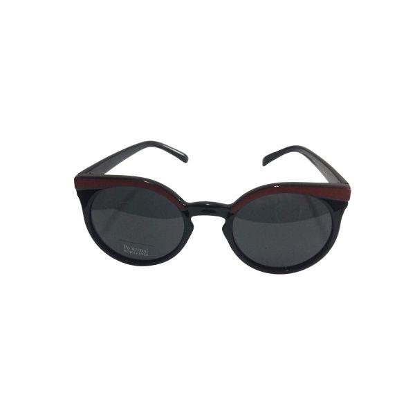 Ochelari de soare cu lentila polarizata C24-30