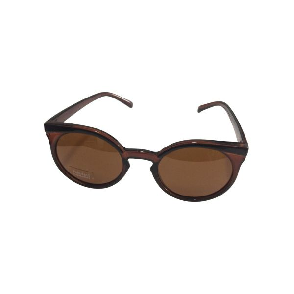 Ochelari de soare cu lentila polarizata C24-31