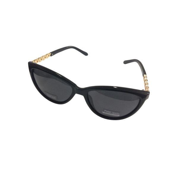 Ochelari de soare cu lentila polarizata C24-32