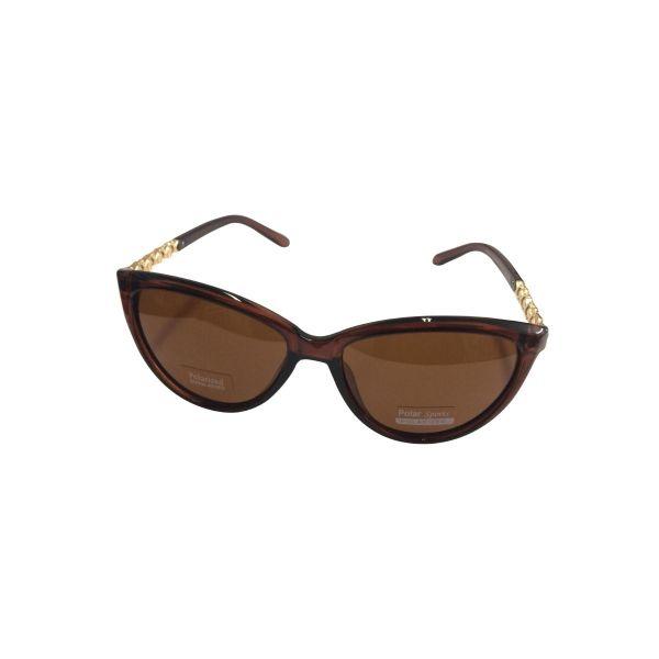 Ochelari de soare cu lentila polarizata C24-33