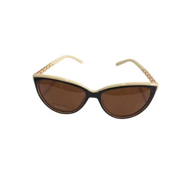 Ochelari de soare cu lentila polarizata C24-34