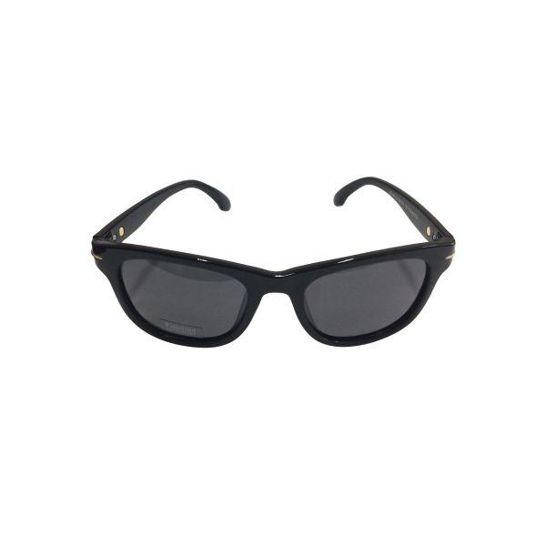 Ochelari de soare cu lentila polarizata C24-35