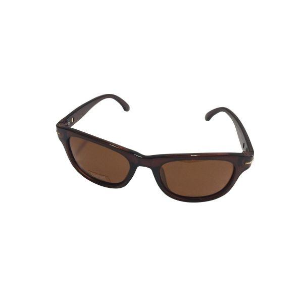 Ochelari de soare cu lentila polarizata C24-36