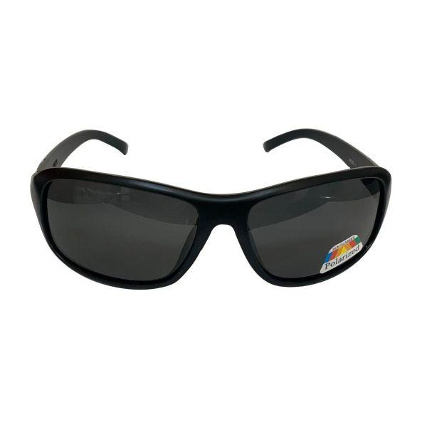 Ochelari de soare cu lentila polarizata C25-01