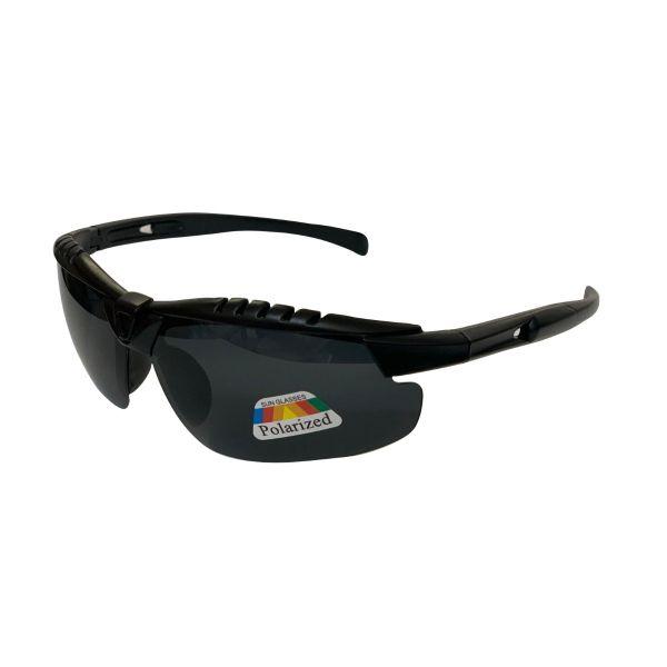 Ochelari de soare cu lentila polarizata C25-02