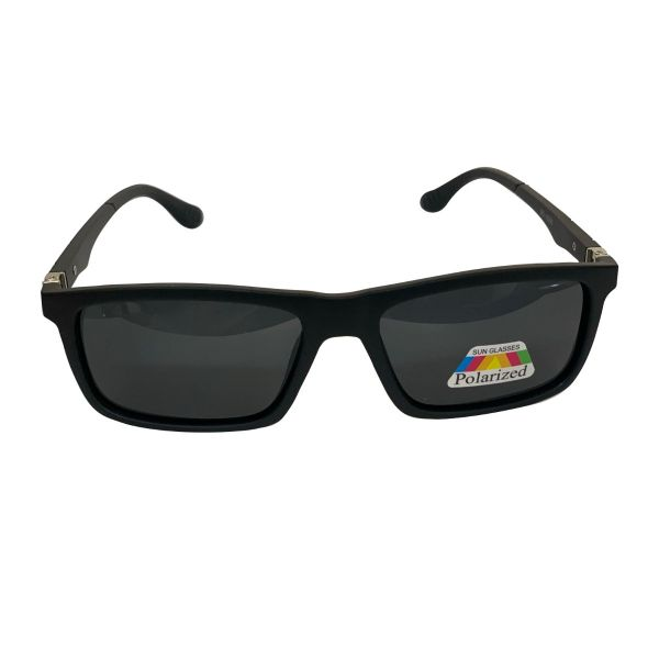 Ochelari de soare cu lentila polarizata C25-03