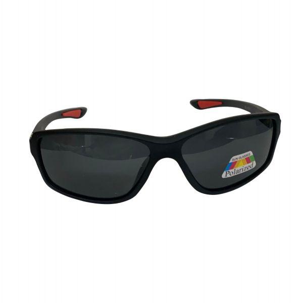 Ochelari de soare cu lentila polarizata C25-04