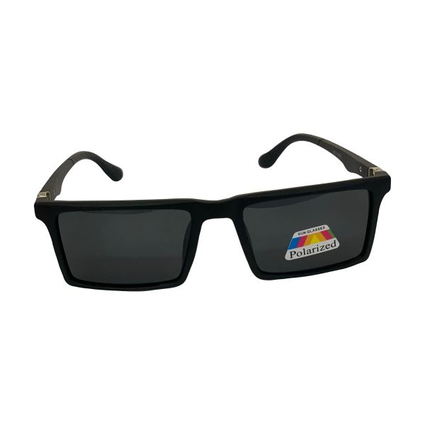 Ochelari de soare cu lentila polarizata C25-05