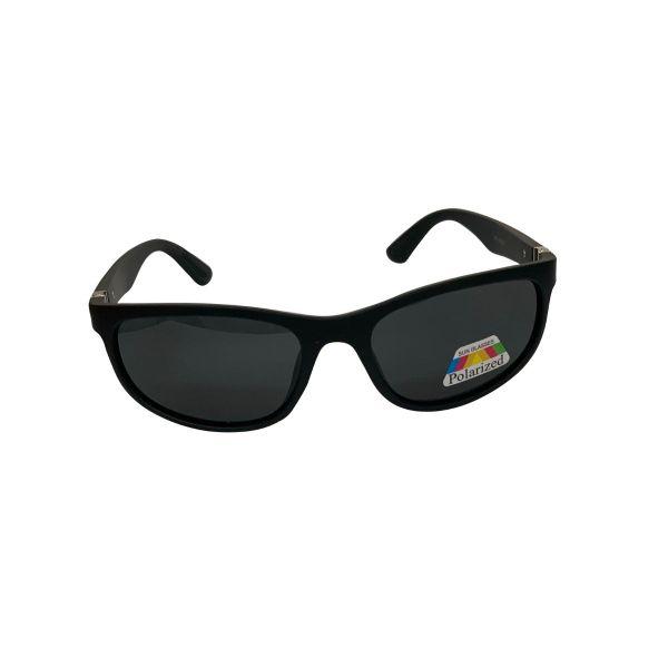 Ochelari de soare cu lentila polarizata C25-06