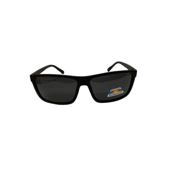 Ochelari de soare cu lentila polarizata C25-07