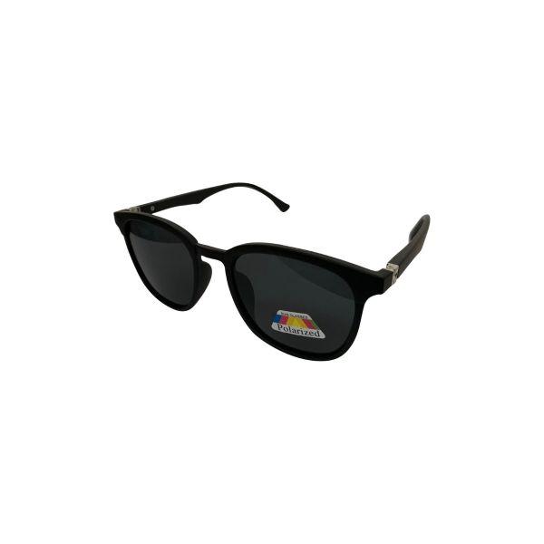 Ochelari de soare cu lentila polarizata C25-08
