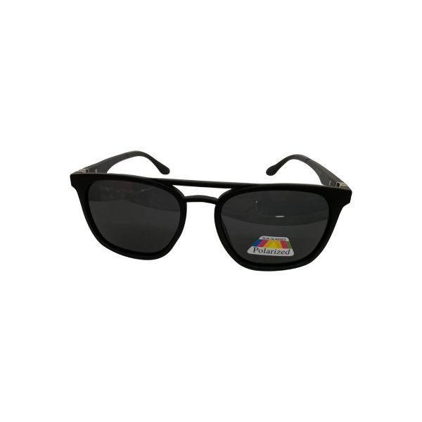 Ochelari de soare cu lentila polarizata C25-09