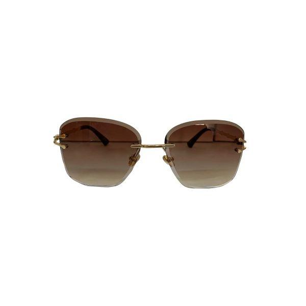 Ochelari de soare cu lentila polarizata C25-10