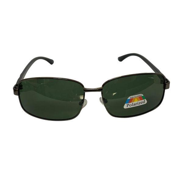 Ochelari de soare  cu lentila polarizata C25-13