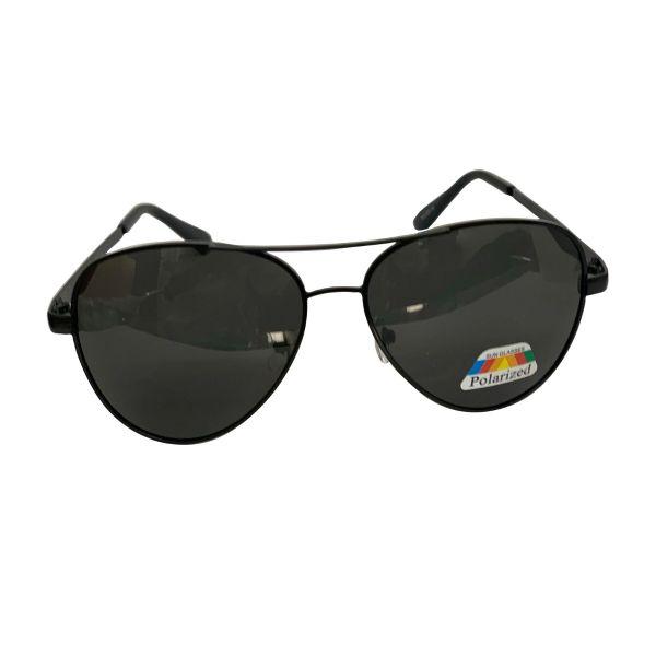Ochelari de soare  cu lentila polarizata C25-14