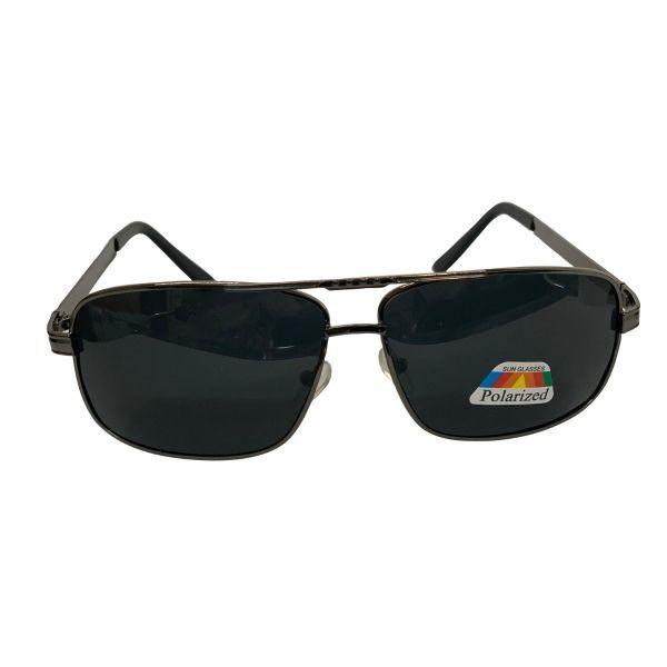 Ochelari de soare  cu lentila polarizata C25-15
