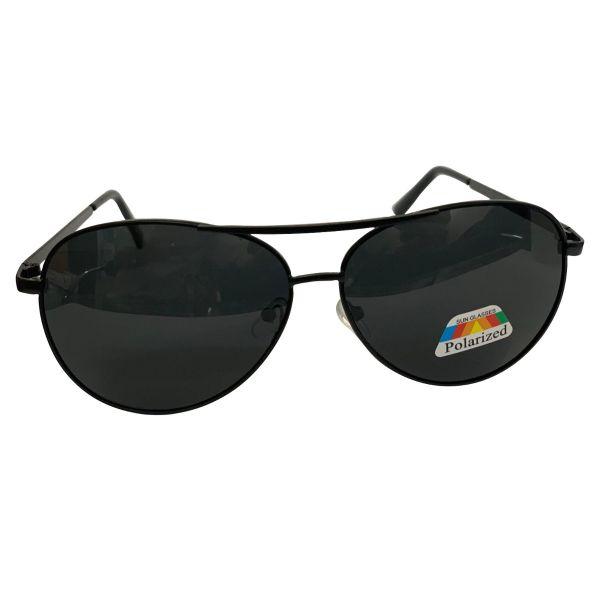 Ochelari de soare cu lentila polarizata C25-16