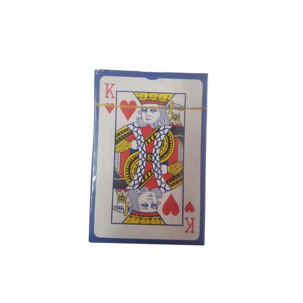 Carti de joc C27-01