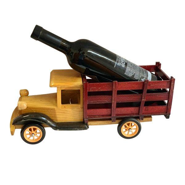 Macheta de lemn camion C30-04