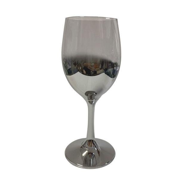Pahar vin C40-03