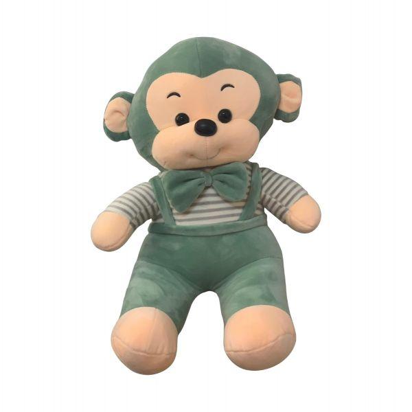 Jucarie plus maimuta C43-01
