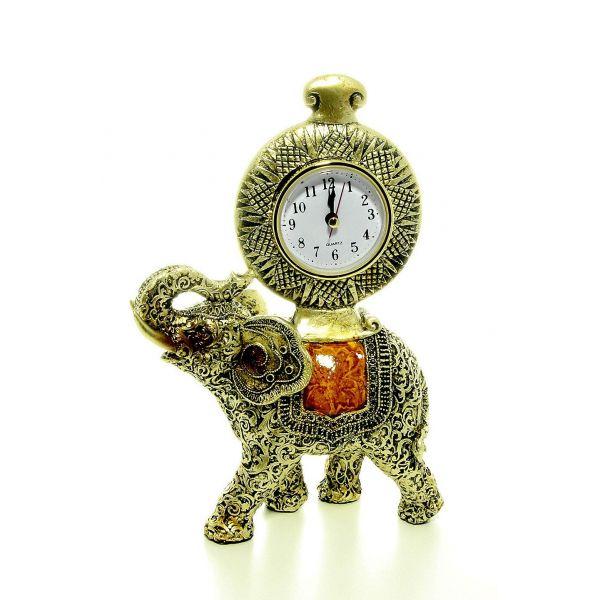ceas de masa