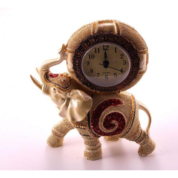 ceas de masa elefant