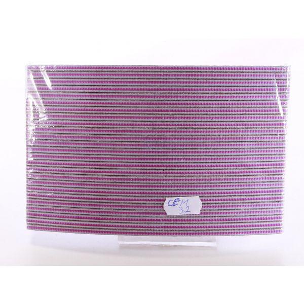 Pila carton CEM-32