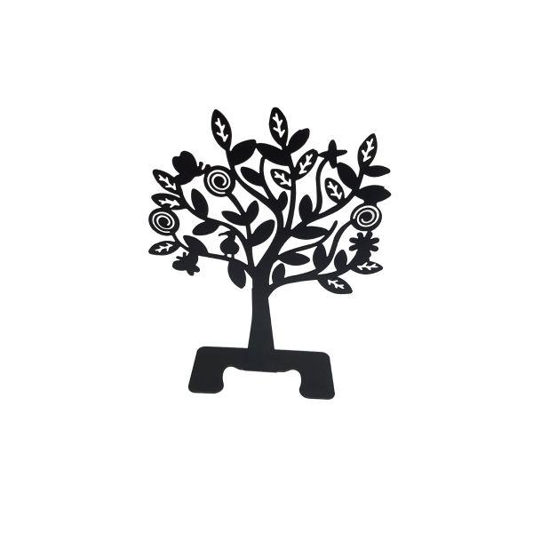 Suport pentru cercei copac D09-04