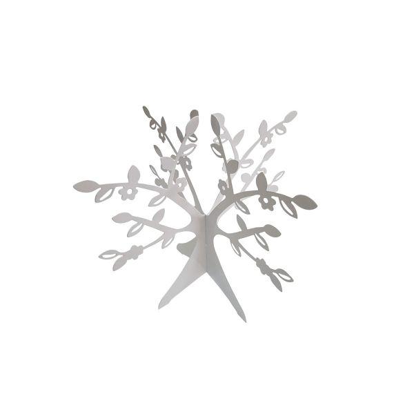 Suport pentru bijuterii copac D09-06