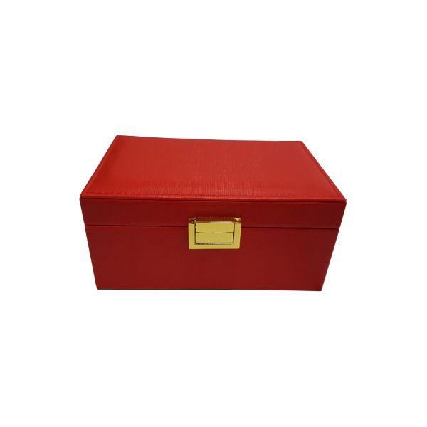 Caseta de bijuterii D60-02