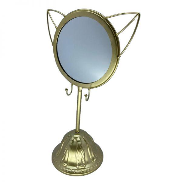 Oglinda cu urechi de pisica F25-01
