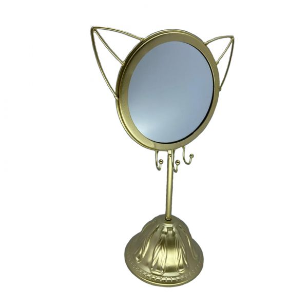 Oglinda cu urechi de pisica F25-02